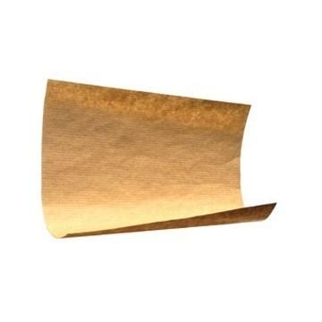 Papir natron 90g 88x126 15kg