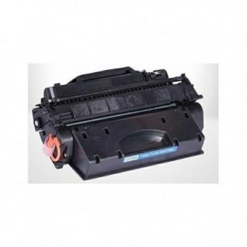 Toner HP CF226X crni/black zamjenski