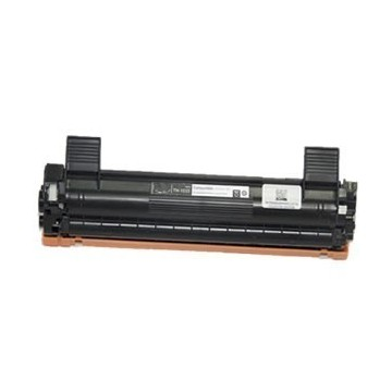 Toner BROTHER TN-1030 / TN-1035 crni/black zamjenski