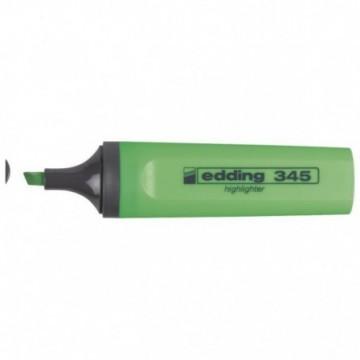 Signir 2-5mm Edding 345 svijetlo plavi