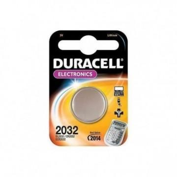 Baterija DURACELL DL2032 CR2032 B1 - 3V
