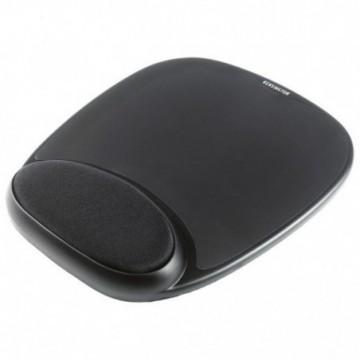 Podloga za miša pjena Kensington 62384 crna
