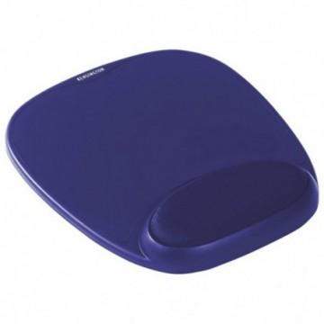 Podloga za miša pjena Kensington 64271 plava