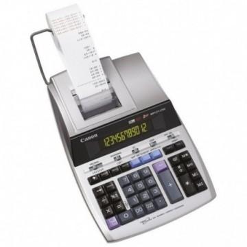 Kalkulator stolni 12mjesta Canon MP-1211LTSC