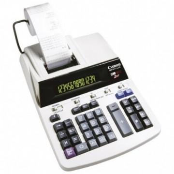Kalkulator stolni 14mjesta Canon MP-1411LTSC