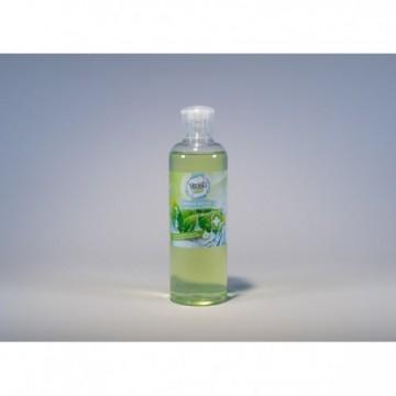 Tekući sapun 1L antibakterijski