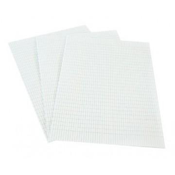 Trgovački papir A3 karo 200/1