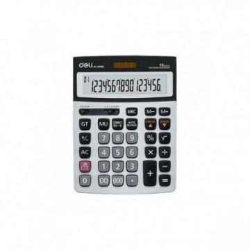 Kalkulator komercijalni 16 mjesta Deli E39265