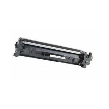 Toner HP CF230X zamijenski