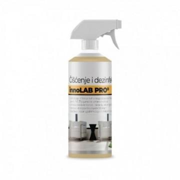 Sredstvo za dezinfekciju podova 500ml
