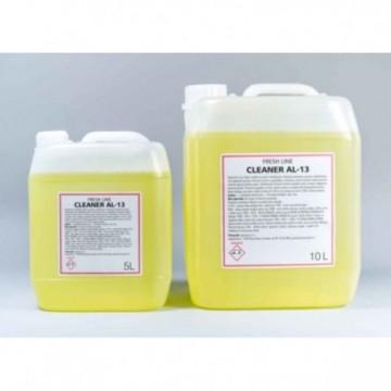 CLEANER AL-13 sredstvo za pranje i odmaščivanje 5l