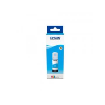 Tinta Epson Ecotank 103...