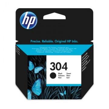 Tinta HP N9K06AE No.304...