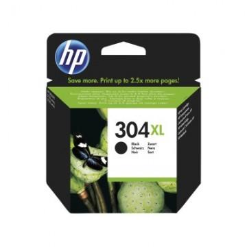 Tinta HP N9K08AE No.304XL...