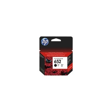 Tinta HP F6V25AE crna /...
