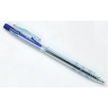 Olovka kemijska Copy plava