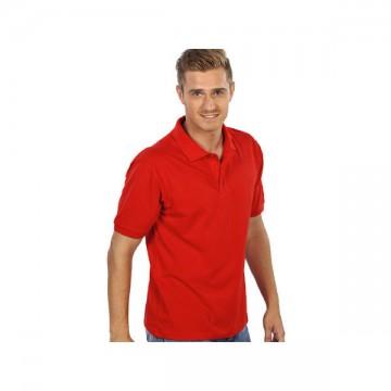Muška majica POLO AZZURRO