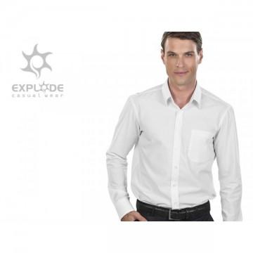 Košulja muška poslovna,...