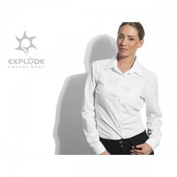 Košulja ženska poslovna,...
