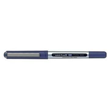 roler Uni UB-150 plava