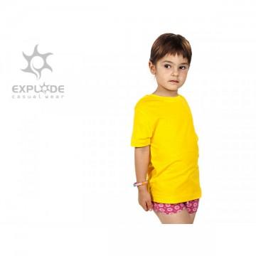Majica dječija 150% pamuk,...
