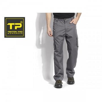 Radne hlače CRAFT