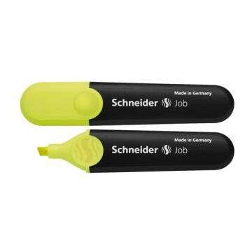 Signir Schneider Job 1-5mm...