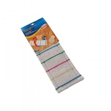 Zamjenska krpa za brisač poda