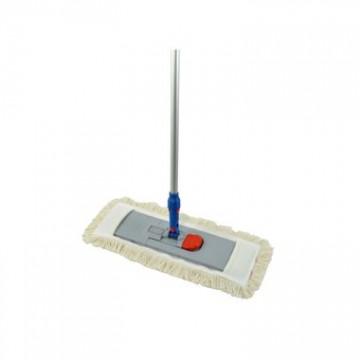 ProMop set 40 cm MICROPLUS