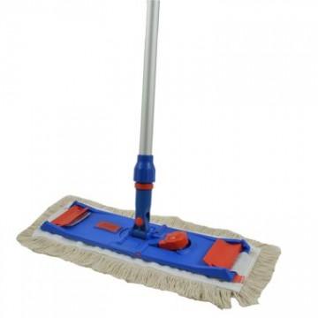 Rapid mop set 40 cm Extra