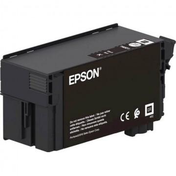 Tinta Epson C13T40D140 BK...