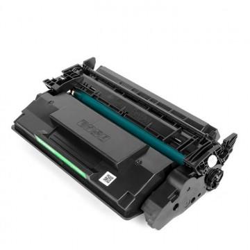 Toner HP CF259A crni black...