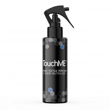 Miris TouchME® BLUE 200ml