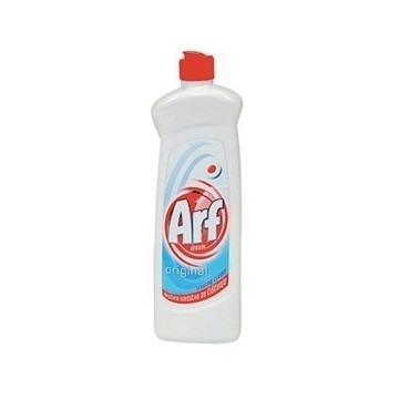 Arf Cream 500 ml.