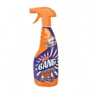 Cillit bang spray 750 ml...