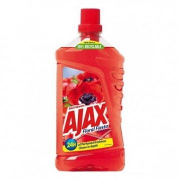 Ajax Floral Fiesta 1l wild...