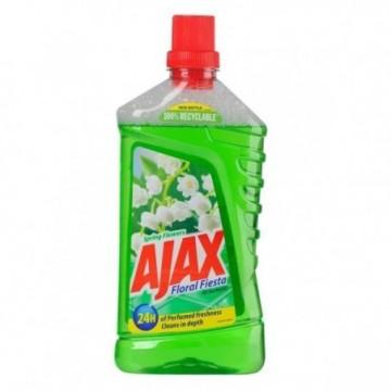 Ajax spring flowers 1 l