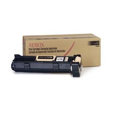 Bubanj Xerox 013R00589...