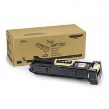 Bubanj Xerox 101R00434...