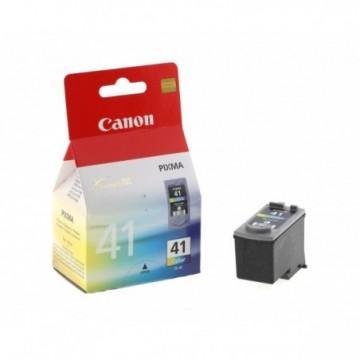 Tinta Canon CL-41 original