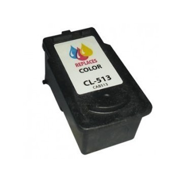 Tinta Canon CL-513 zamjenski