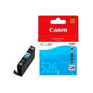 Tinta Canon CLI-526C...