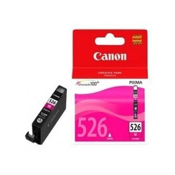 Tinta Canon CLI-526M...