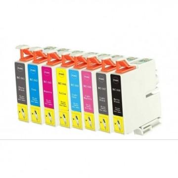 Tinta Epson T0341...
