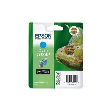 Tinta Epson T0342...