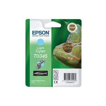 Tinta Epson T0345 svijetlo...