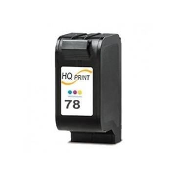 Tinta HP 51645A HP-45 zamjenski