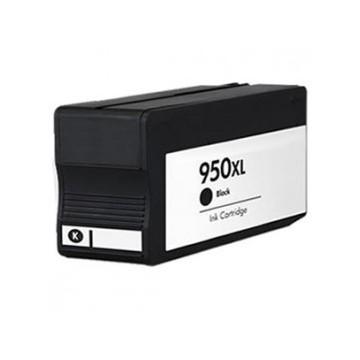 Tinta HP 950XL crna/black...