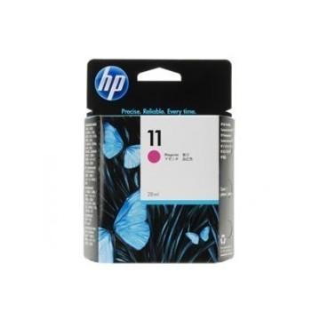 Tinta HP C4837A...
