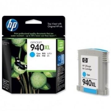 Tinta HP C4907AE C...